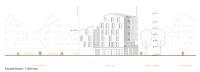 http://augustinfaucheur.com/files/gimgs/th-59_59_facade-ouest.jpg