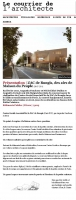 http://augustinfaucheur.com/files/gimgs/th-60_60_1106courrier-de-larchitecterungis_v2.jpg