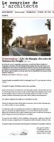 http://augustinfaucheur.com/files/gimgs/th-60_60_1106courrier-de-larchitecterungis_v2.jpg