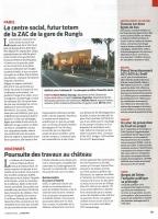 http://augustinfaucheur.com/files/gimgs/th-60_60_1109le-moniteurrungis_v2.jpg