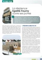 http://augustinfaucheur.com/files/gimgs/th-60_60_1210-vivre-ensemble-idf-habitatpage2_v2.jpg