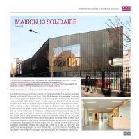 http://augustinfaucheur.com/files/gimgs/th-60_60_pages-de-prix-national-construction-bositome4-prix2015page2.jpg