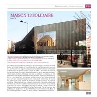 http://augustinfaucheur.com/files/gimgs/th-60_60_pages-de-prix-national-construction-bositome4-prix2015page2.jpg
