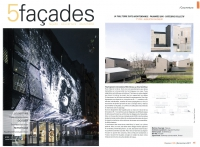 http://augustinfaucheur.com/files/gimgs/th-60_publication_5-facade.jpg